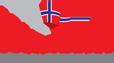 Solidaritet Norge